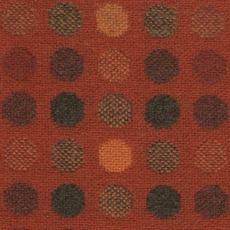 Melin Tregwynt fabric